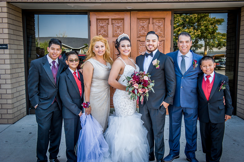 Valeria + Angel wedding -271.jpg