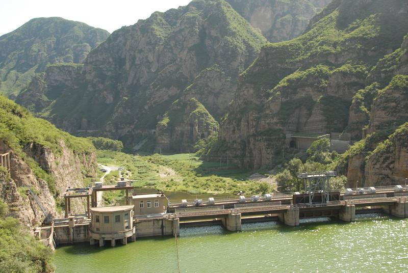 [20110730] MIBs @ Pearl Lake-珍珠湖 Day Trip (120).JPG