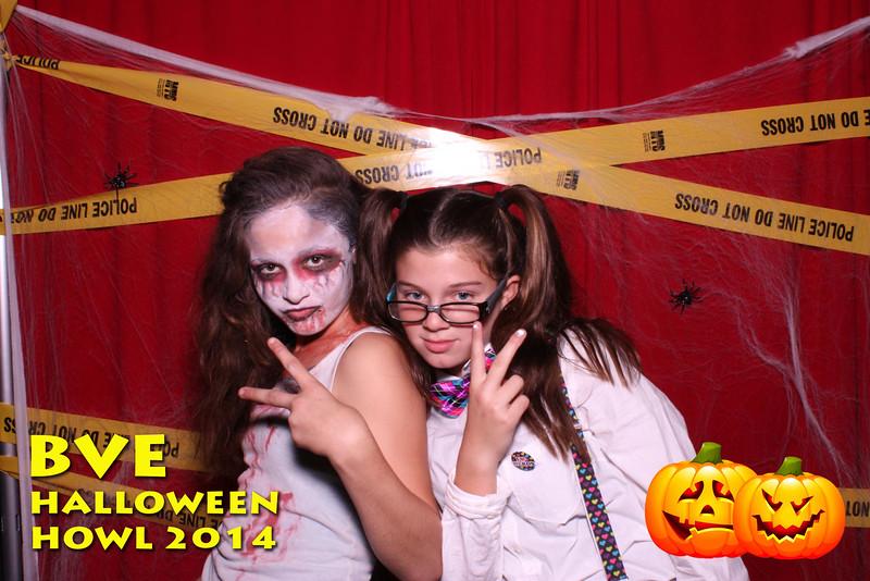 2014-10-24-69846550397620.jpg