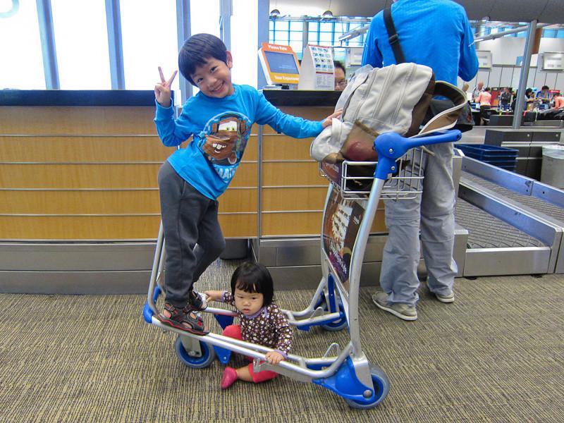 20121005_HK2012_0378.jpg