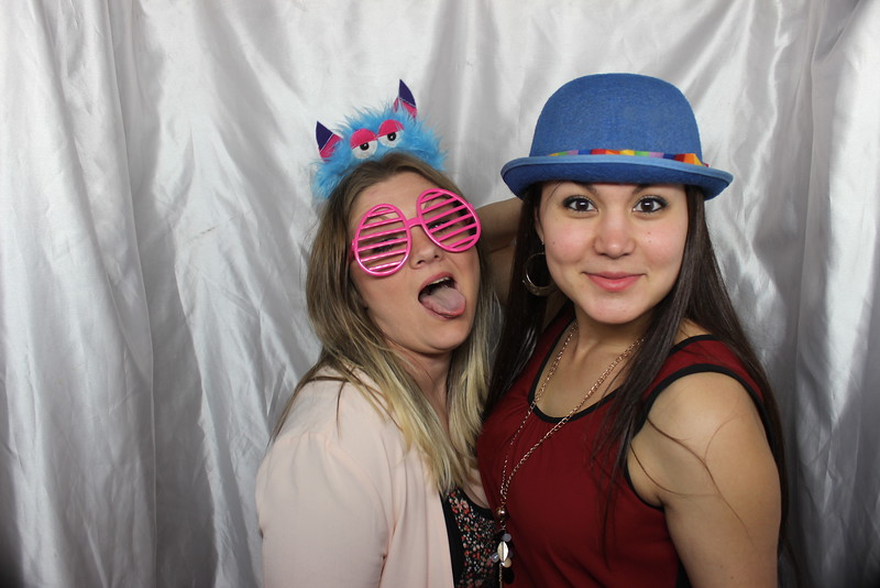 PhxPhotoBooths_Images_113.JPG
