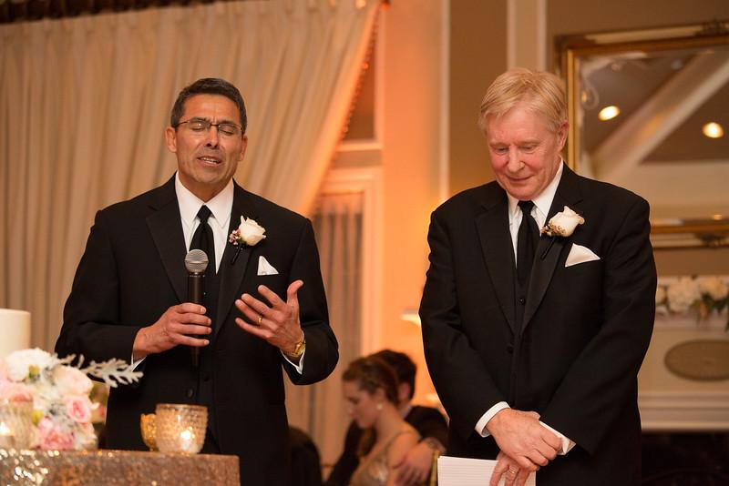 Torres Wedding _Reception  (137).jpg