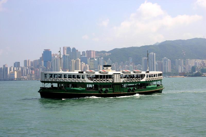 Hong Kong0010.JPG