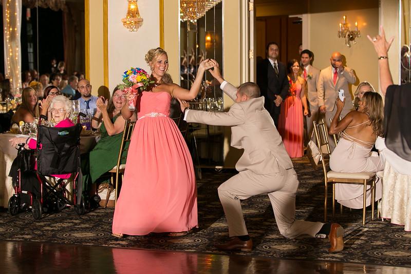 wedding day-455.jpg
