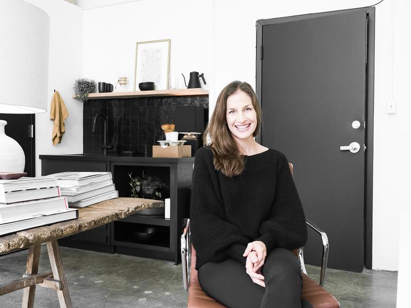 Lindsay Gerber Interiors_Feb142019_2450.jpg