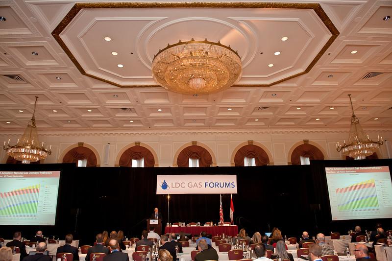 Toronto 2013 LDC Gas Forum - High Res-019.jpg