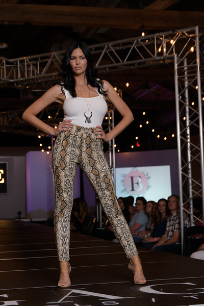 Knoxville Fashion Week Friday-412.jpg