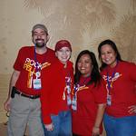 Team 4055