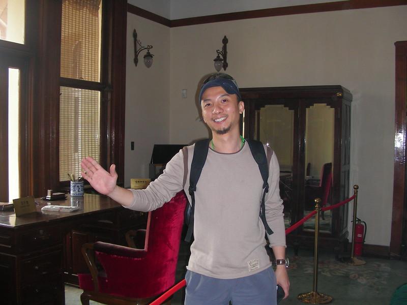 [20061005] QingdaoDay4 (10).JPG