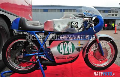 2012.6 Mukkula-TT 2012