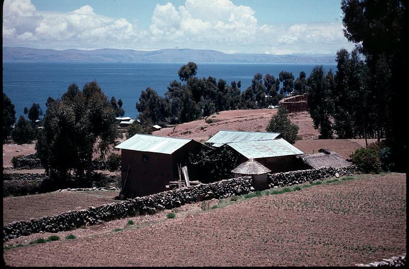 Peru1_040.jpg