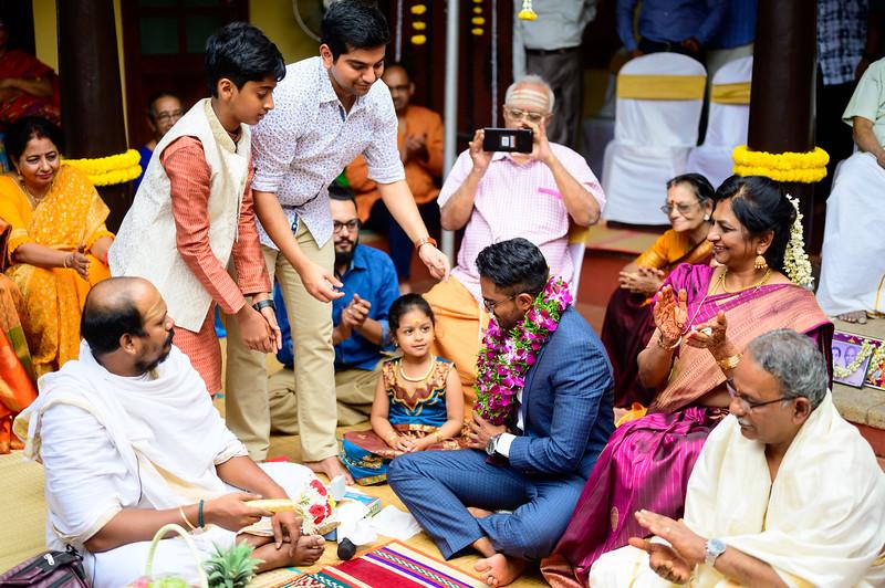2019-12-Ganesh+Supriya-4509.jpg