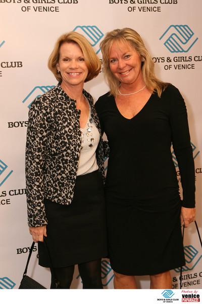0.  Boys and Girls Club of Venice.  Westside Champions of Youth.  www.bgcv.org (219).JPG
