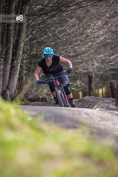 122_bikepark_samerberg_2017_photo_team_f8.jpg