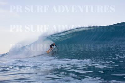 12.3.2019 Surfing