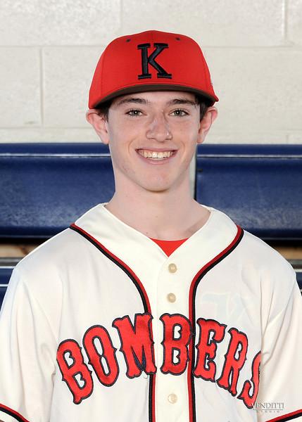 Kammer, Ryan - Baseball.jpg