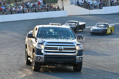 6.5.21 Chaz Auto Body Sport Trucks