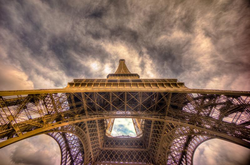 Paris-333HDRMatix.jpg