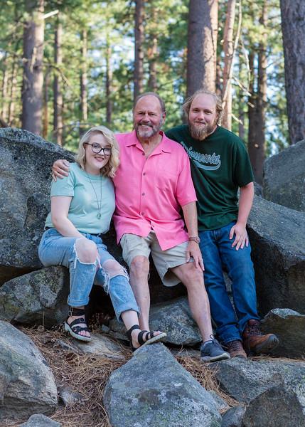 Keisters-in-Tahoe-2019-33.jpg