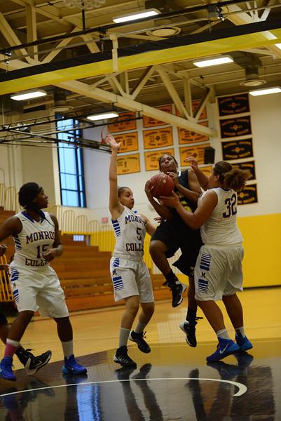 20131208_MCC Basketball_0370.JPG