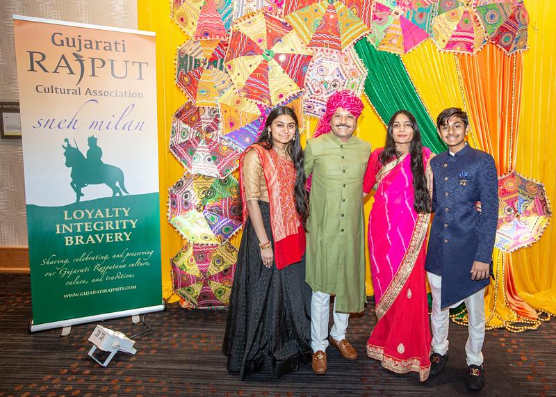 2019 11 Gujarati Rajput Celebration 201_B3A1465.jpg