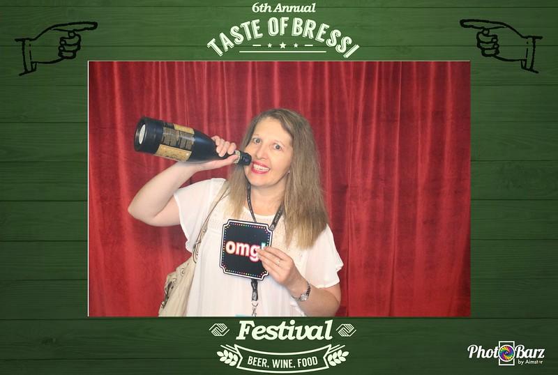 TasteOfBressi (29).jpg