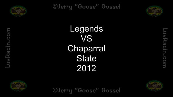 LEGENDS-STATE-11-09-12