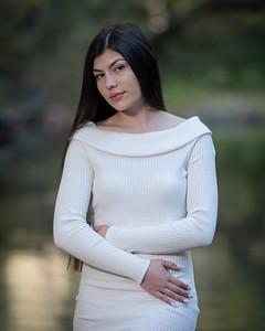 Blanca Serano