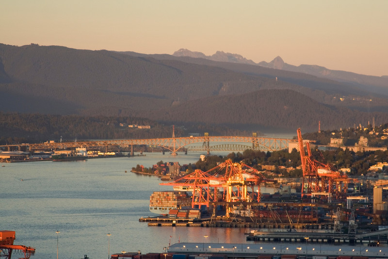 Vancouver Sunset 2.jpg