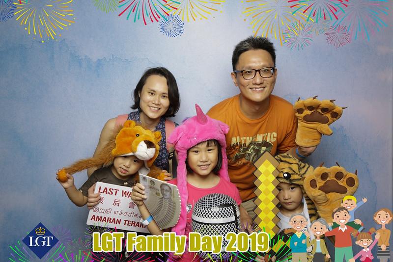 LGT_FamilyDay_w_ovelay_065.jpg