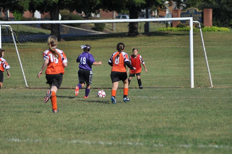 ayso-soccer-u10-0721.jpg