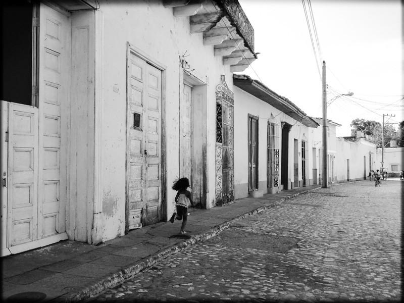 Cuba-Trinidad-IMG_0640.JPG-iPhone-2.jpg