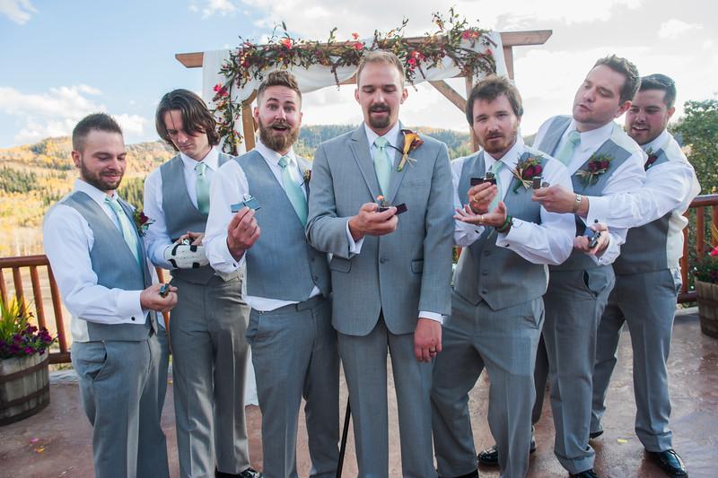Jodi-petersen-wedding-316.jpg