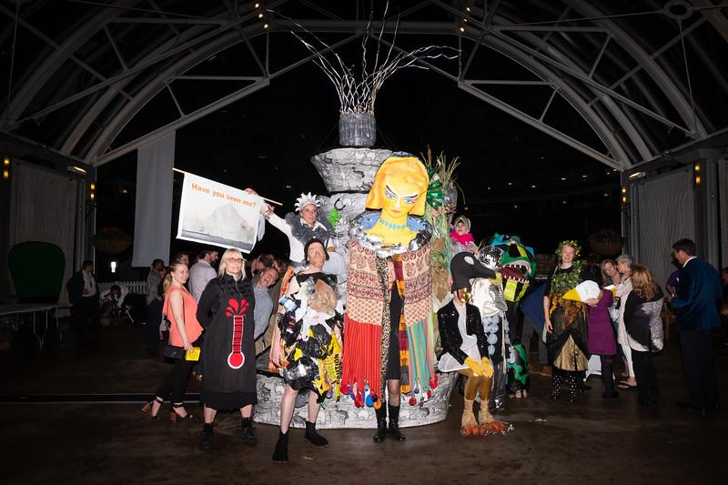 20181519 395 Fine Arts Festival Party.jpg