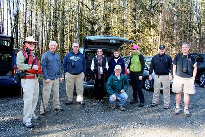 02-21-2010 Lime Kiln Trail