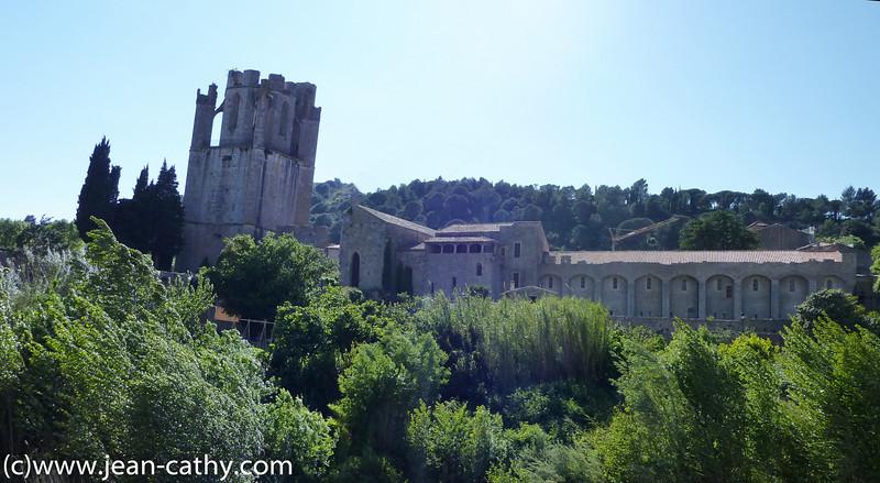 Languedoc Rousillon 2010 -  (63 of 65)
