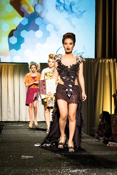 IIDA Couture 2014-488.jpg