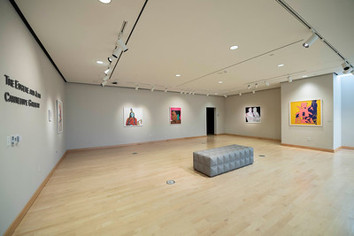 55005 Andy Warhol Stein Galleries 9-14-20