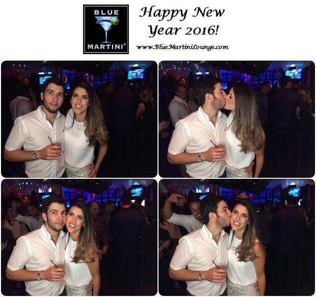 2015-12-31 21.59.46.jpg