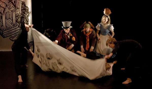 Alice in Wonderland35.jpg