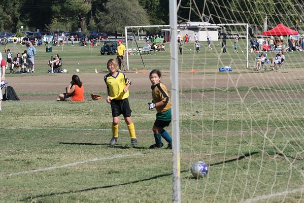 Soccer07Game06_0070.JPG