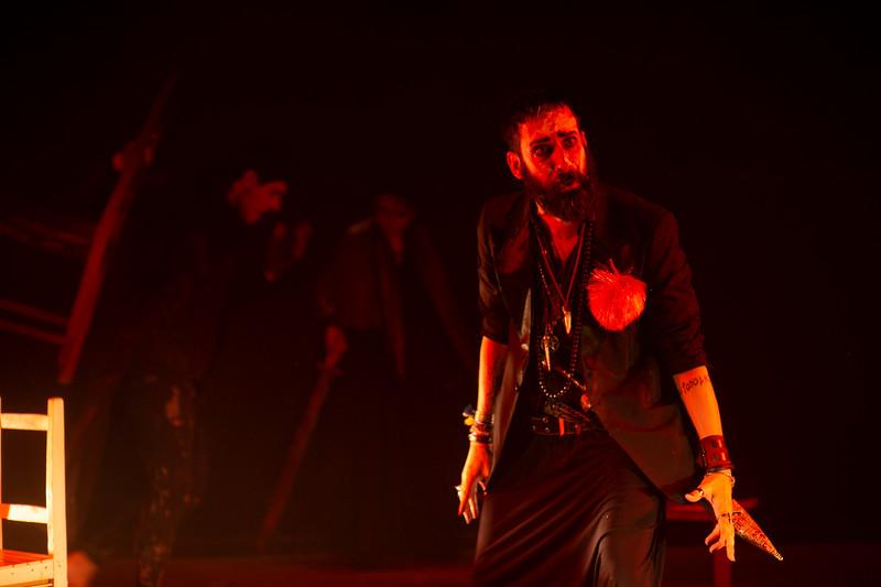 Allan Bravos - Fotografia de Teatro - Agamemnon-563.jpg