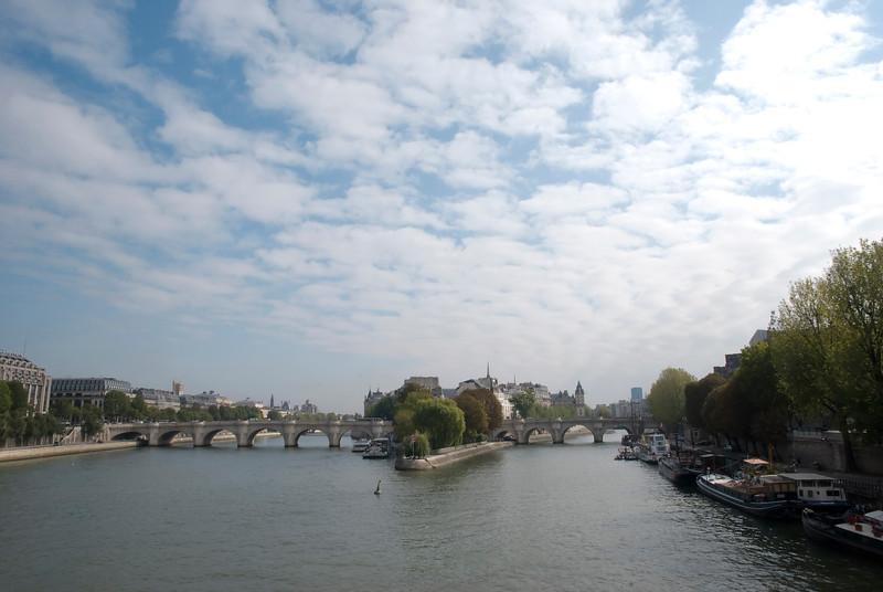 pont des arts view.jpg