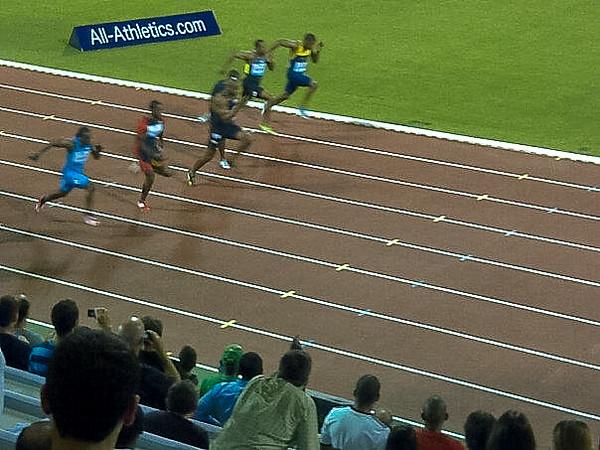 IAAF_004.jpg