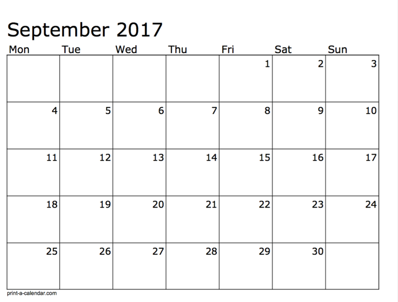 Calendar2017_September.png