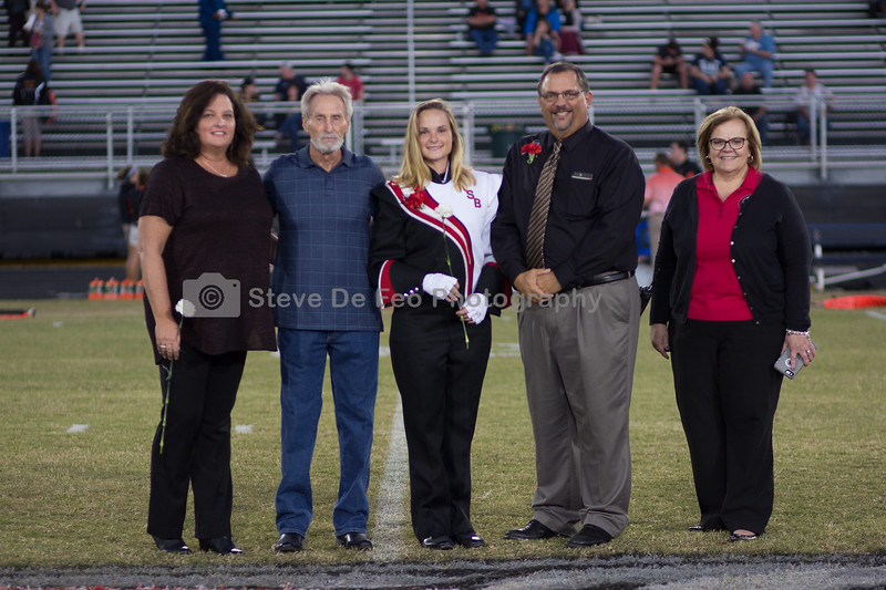 Senior Night 11-4-17 -247.jpg