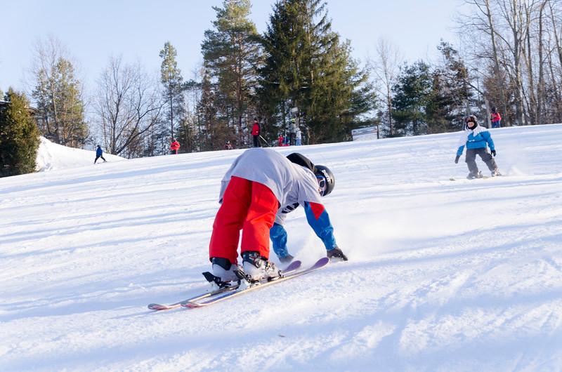 Snow-Trails-8424.jpg