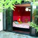 mystic-place-bangkok-hotel-chatuchak-bangkok.jpg