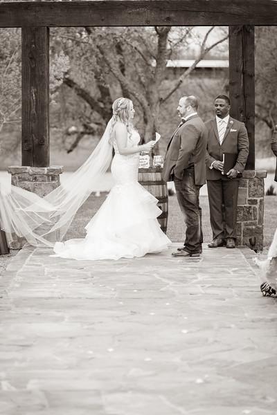 200320 Patrick Wedding0874.jpg