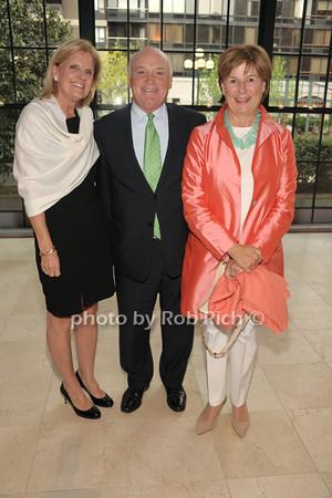 Lisa Coleman, John Cefaly, Jane Cefaly   photo  by Rob Rich © 2014 robwayne1@aol.com 516-676-3939